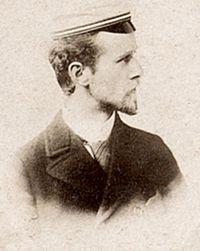 Frederick Sutermeister.jpg