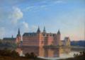 Frederiksborg Slot (Andreas Juuel ).png
