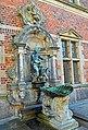 Frederiksborg slot courtyard 0319.jpg