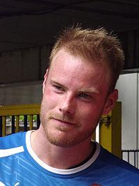 Fredrik Stenman (17 juli 2012).JPG
