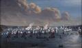 Fredrikshamn 15 maj 1790, Ö 11268.tif