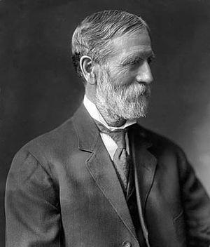 Freelan Oscar Stanley - Image: Freelan Oscar Stanley circa 1910