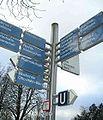 Freie Universitaet Berlin - Wegweisersystem 1.jpg