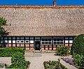 Freilichtmuseum Cloppenburg Fachwerkhaus 17RM3626.jpg