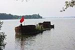 Freilichtmuseum Mueß Bootswrack1.JPG