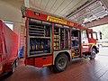 Freiwillige Feuerwehr Verbandsgemeinde Nassau pic5.jpg