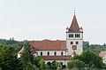 Fremdingen, Katholische Pfarrkirche St. Gallus, 002.jpg
