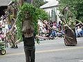 Fremont Solstice Parade 2007 - Ents 11.jpg