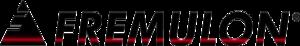 Fremulon - Image: Fremulon Logo