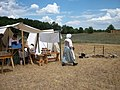 French and Indian War reenactment.jpg
