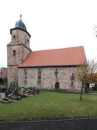 Friedelshausen-Ev-Kirche.jpg