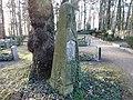 Friedhof cunnersdorf märz2017 (15).jpg