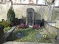 Friedhof friedenau 2018-03-24 (16).jpg