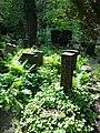 Friedhof heerstraße berlin 2018-05-12 (85).jpg
