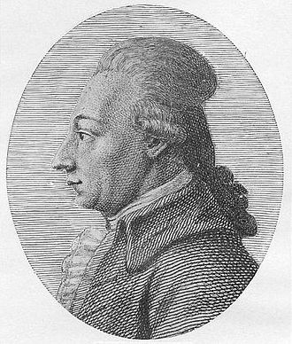 Classics - The eighteenth-century classicist Friedrich August Wolf was the author of Prolegomena to Homer, one of the first great works of classical philology.