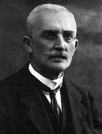 Friedrich Ausgust Haselwander.jpg