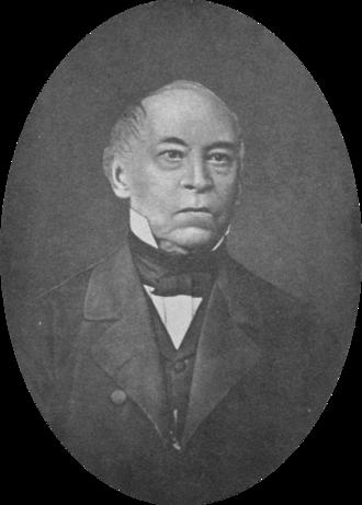 Friedrich Christian Diez - Friedrich Christian Diez