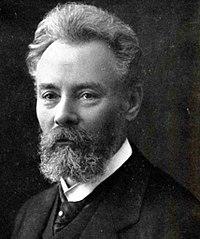 Friedrich Soennecken 1848-1919.jpg