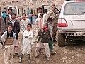 Friendly ISAF Patrol (4198672306).jpg