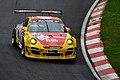 Frikadelli Racing Porsche 911 GT3 R 997.jpg