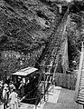 Frith, Francis - Die Lynmouth Bergbahn (Zeno Fotografie).jpg