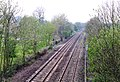 Frocester station site geograph-3538918-by-Ben-Brooksbank.jpg