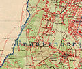 Frogner map 1900.jpg
