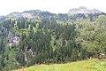 From Klöntal to Schwyz via Muotathal - panoramio (10).jpg