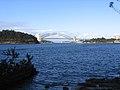 From Longnose Point - panoramio.jpg