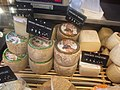 Fromages de brebis basques.jpg