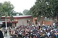 Frontera India-Parkistan-India49.JPG