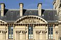 Fronton aigle Louvre.jpg