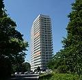 Froschlache-Hochhaus - panoramio.jpg