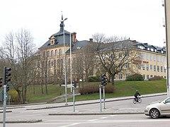 Fryxellska_skolen.   JPG
