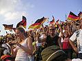 Fußball München (Deutschland-Argentinien) (178973380).jpg