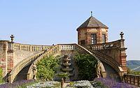 Fuerstengarten Festung Marienberg Wuerzburg-8.jpg