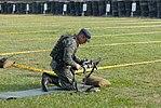Fuerzas Comando 2012 zero range DVIDS593823.jpg
