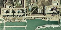 Fukushima I NPP 1975 medium crop.jpg