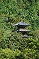 Fukushoji Pagoda.JPG
