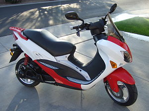 Fun-ev.com scooter 024.jpg