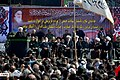 Funeral of the victims of 2018 Ahvaz attack 023.jpg