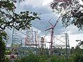 Funkturm Leipzig 26.9.15.jpg