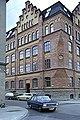 Göteborg - KMB - 16001000011153.jpg
