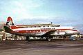 G-AMOC V701 Viscount British Eagle-Starways LPL 01JAN64 (5641660094).jpg