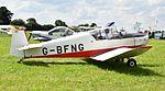 G-BFNG (29147009952).jpg