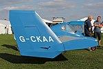 G-CKAA (44839943172).jpg