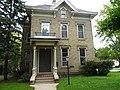 G. J. Owen House - panoramio.jpg