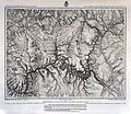 G. M. Wheeler, Topographical atlas 1869-1878 Wellcome L0027632.jpg