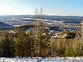 G. Miass, Chelyabinskaya oblast', Russia - panoramio (104).jpg