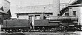 G45FE1937i.jpg